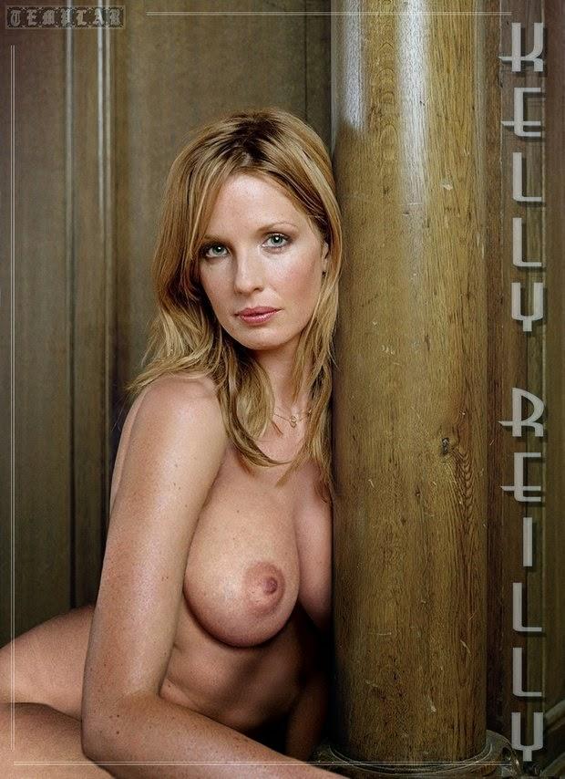 Порно актриса келли райли